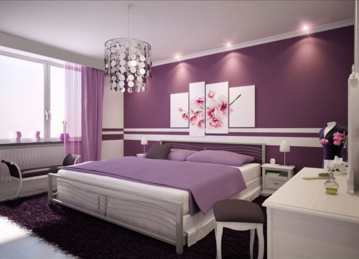 contemporary-bedrooms-inspiration-for-modern-homes-girls