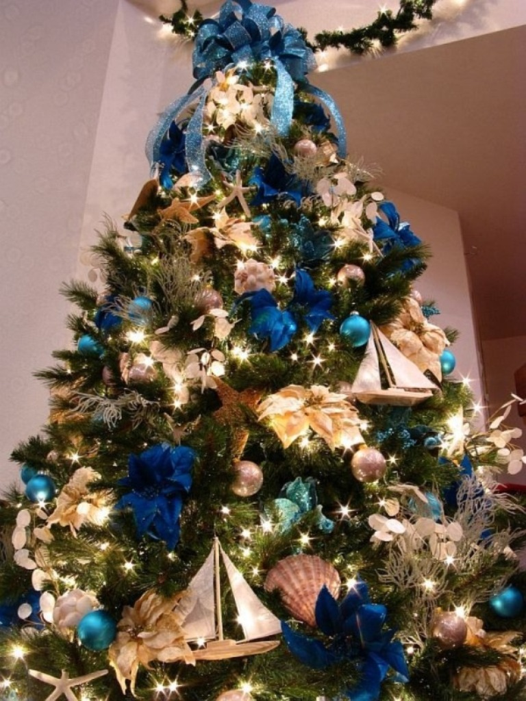 decorating-a-christmas-tree-ideas__