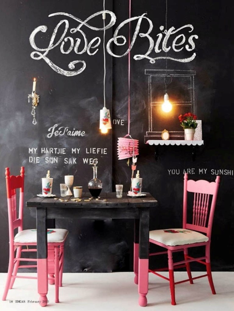 fair-chalkboard-walls-kindesign