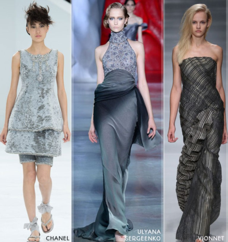 fall-2014-trends-grey-couture-winter-2015