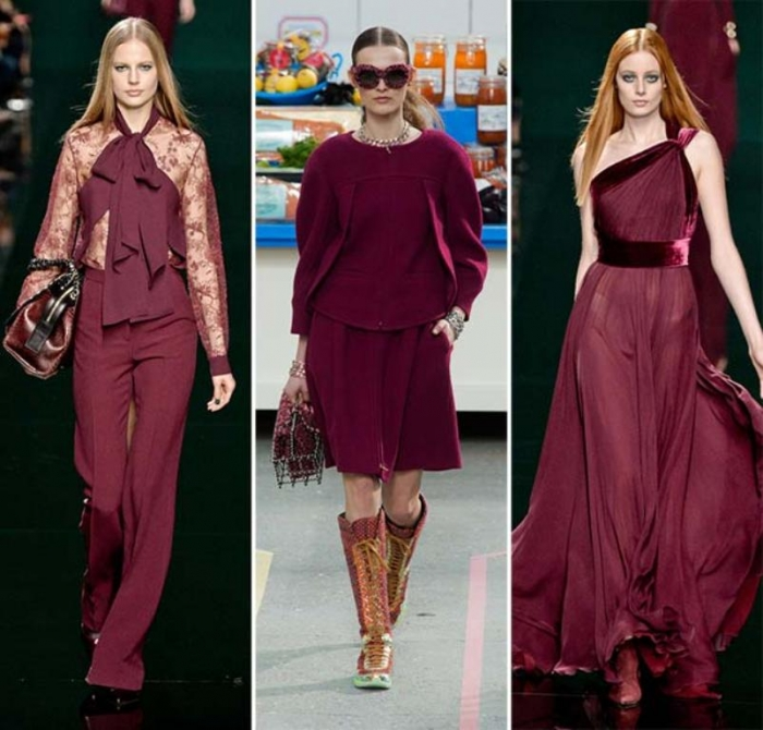 fall_winter_2014_2015_color_trends_Sangria1