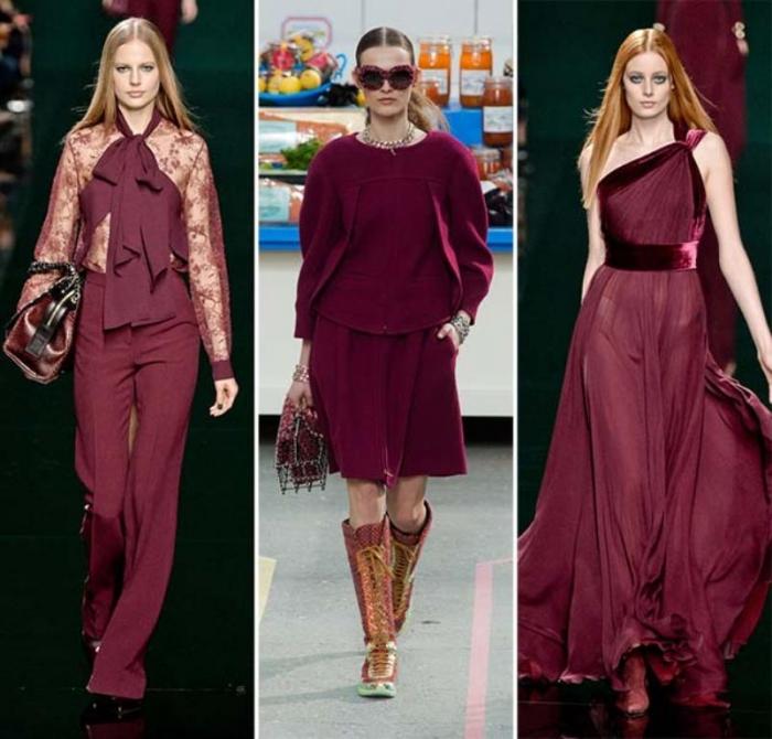 fall_winter_2014_2015_color_trends_Sangria1