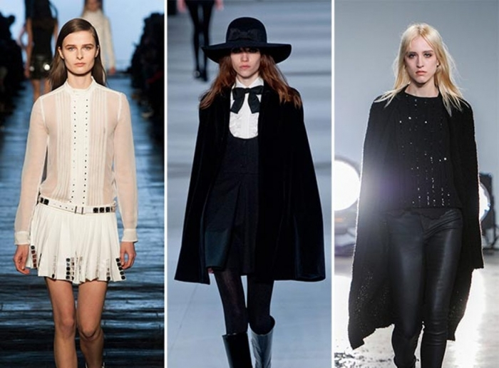 fall_winter_2014_2015_color_trends_black_and_white