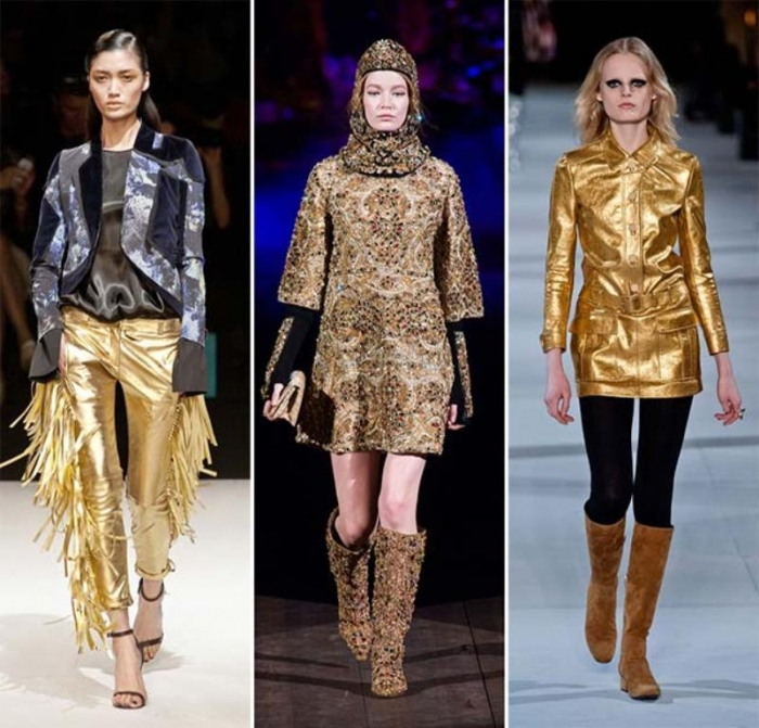 fall_winter_2014_2015_color_trends_golden