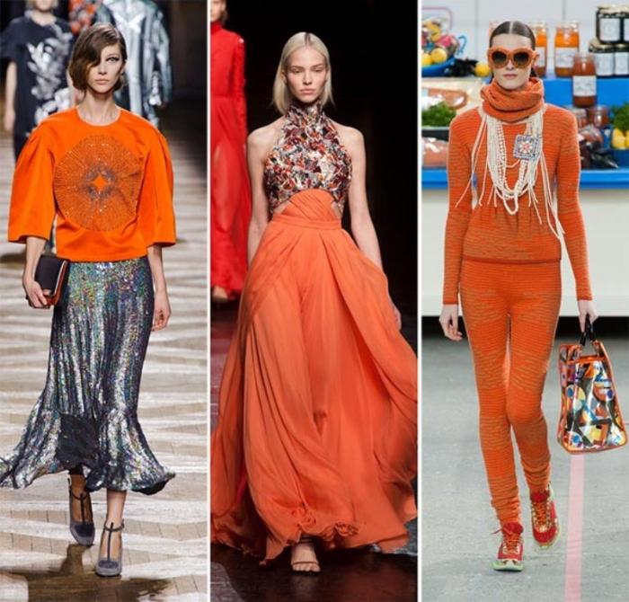 fall_winter_2014_2015_color_trends_orange1