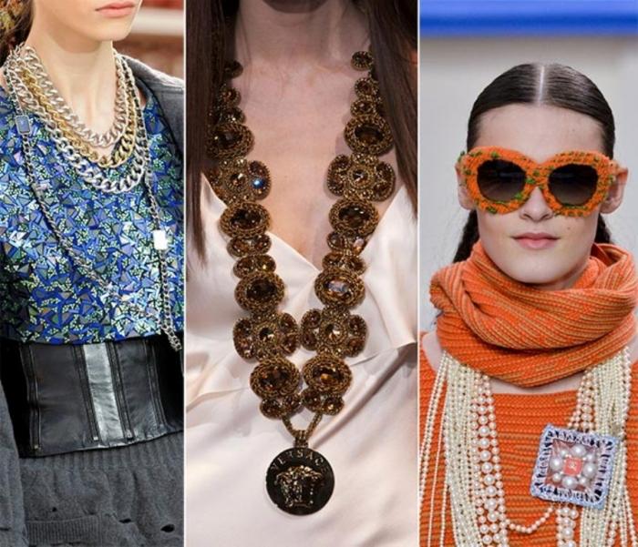 fall_winter_2014_2015_jewelry_trends_catchy_jewelry1
