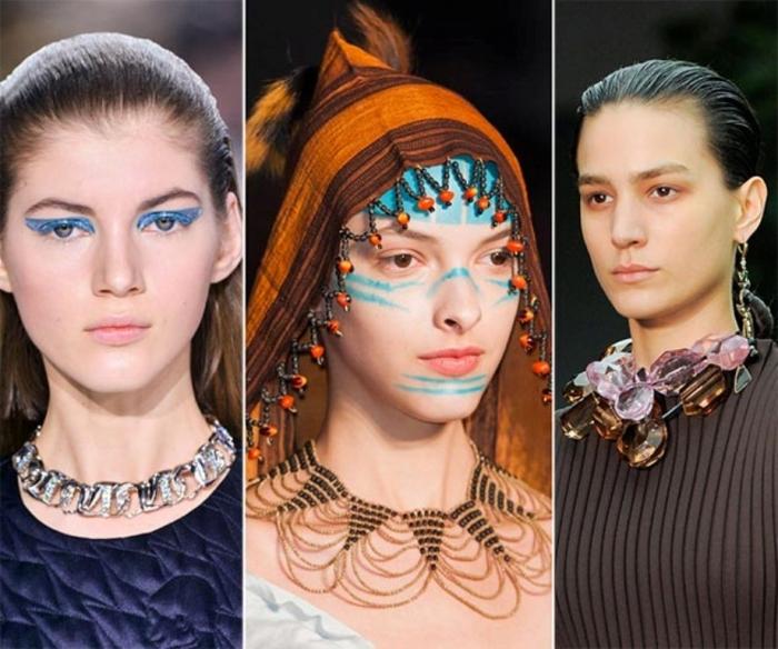 fall_winter_2014_2015_jewelry_trends_catchy_jewelry2