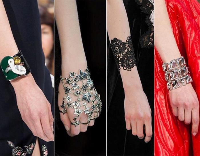 fall_winter_2014_2015_jewelry_trends_catchy_jewelry4