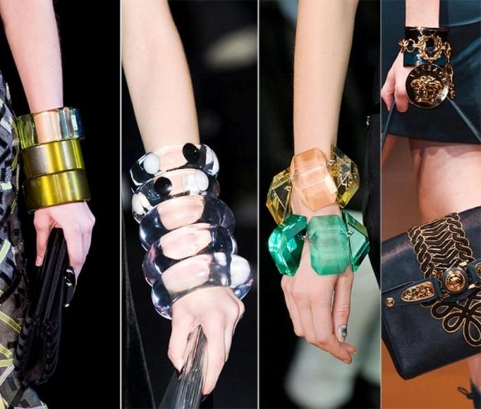 fall_winter_2014_2015_jewelry_trends_catchy_jewelry5
