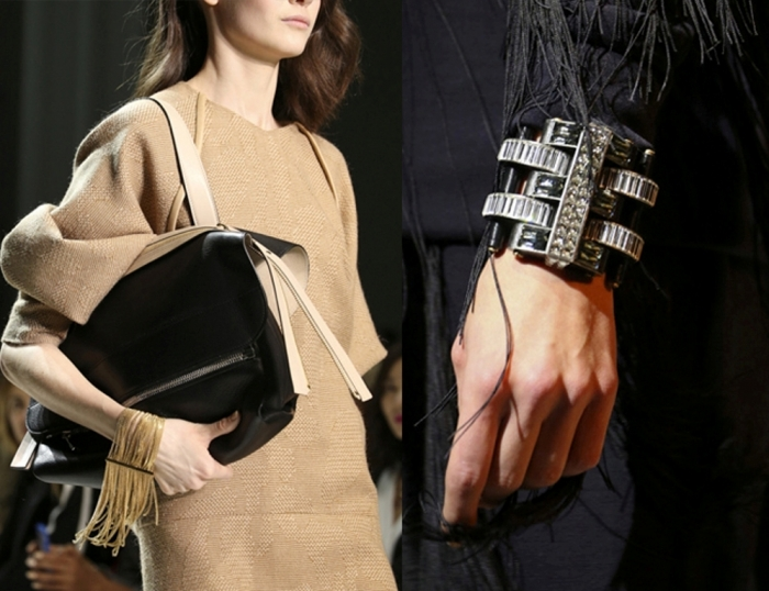fringe-bracelet-and-cuff-bracelet