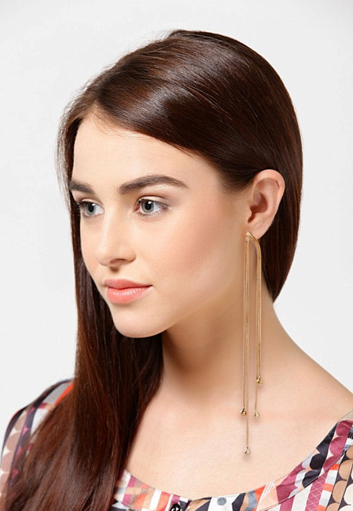 golden-long-dangling-earrings-original