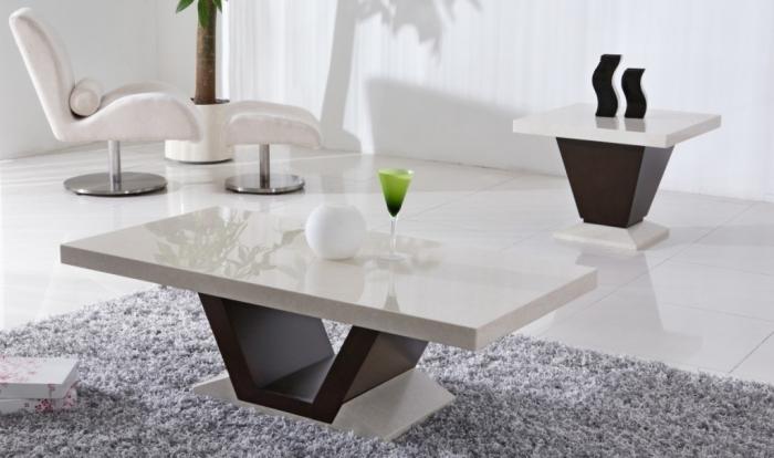 grecian-coffe-table