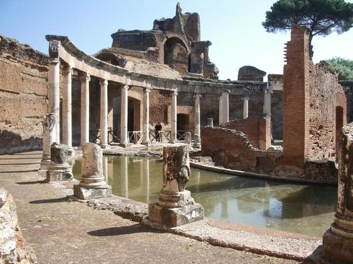 hadrian-s-villa-1.1024.768.c
