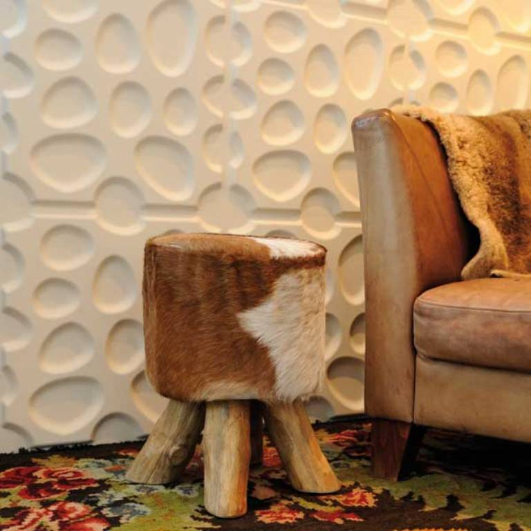 here-is-a-modern-eco-friendly-solution-innovative-3d-wallpanels-that-actually-make-your-walls-pop-out
