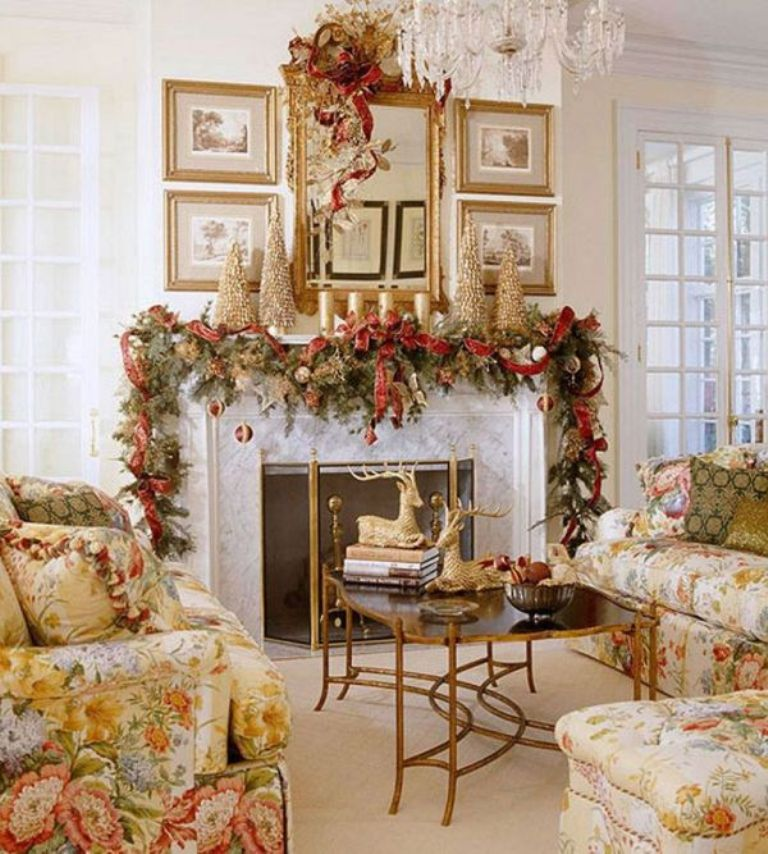 interior-living-room-other-furniture-decorating-ideas-for-christmas-great-living-room-home-and-garden-living-room-ideas