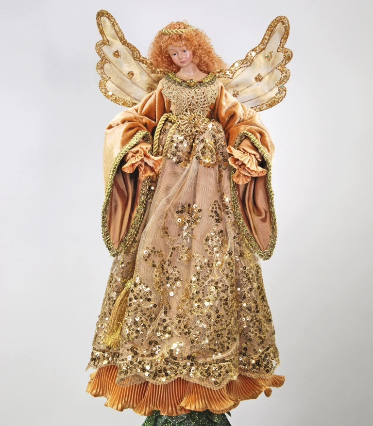 katherine-s-collection-gold-angel-tree-topper-2