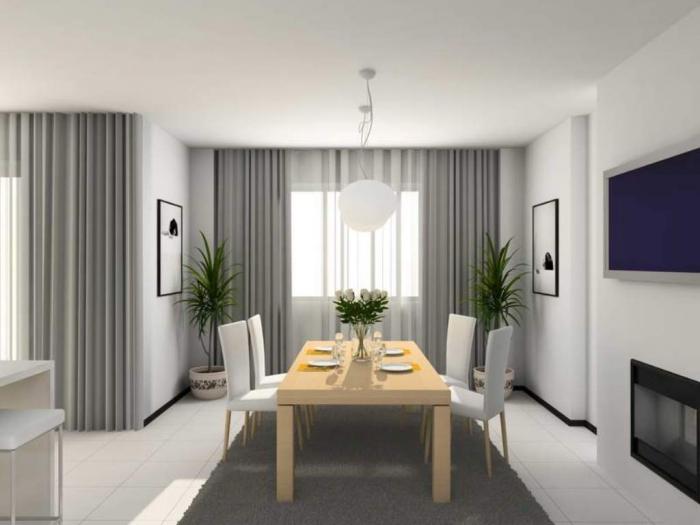 kitchen-curtains-modern