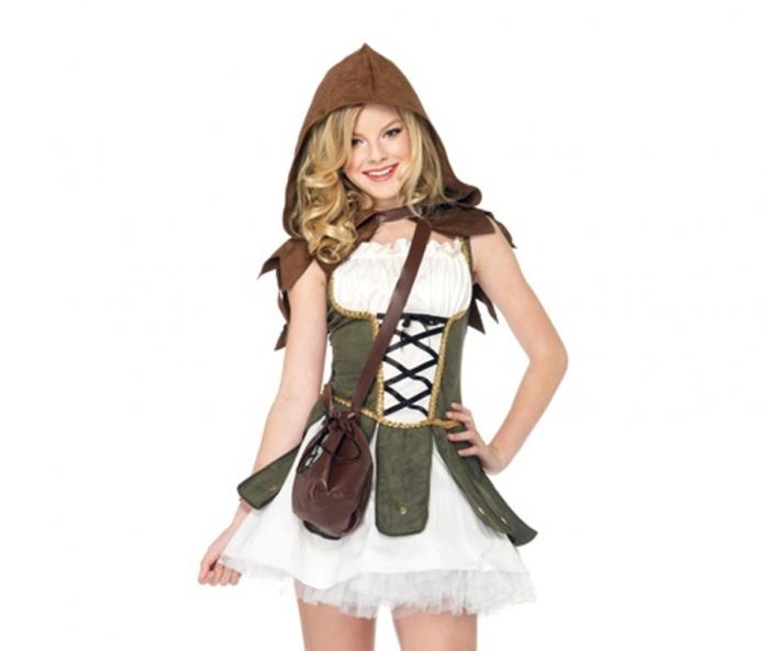 laj48064-teen-girls-robin-hood-halloween-costumes
