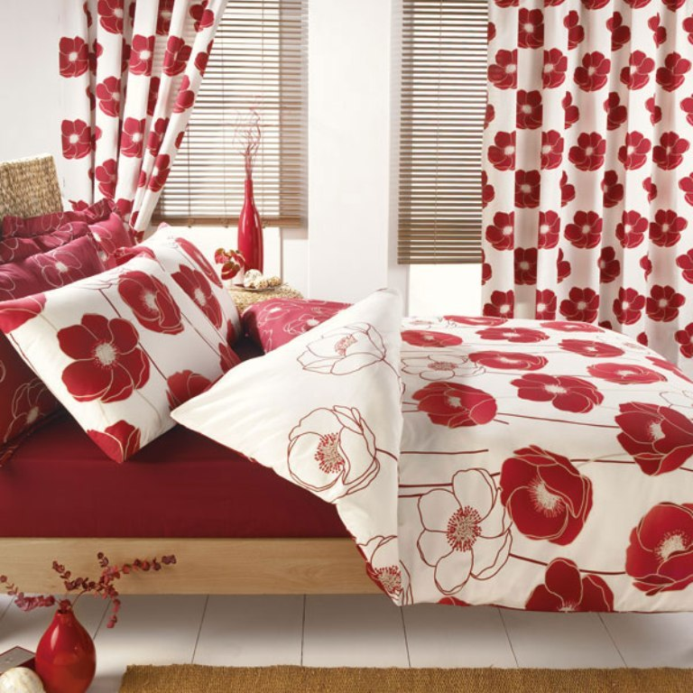 modern-bedding-collections-design-2011-14