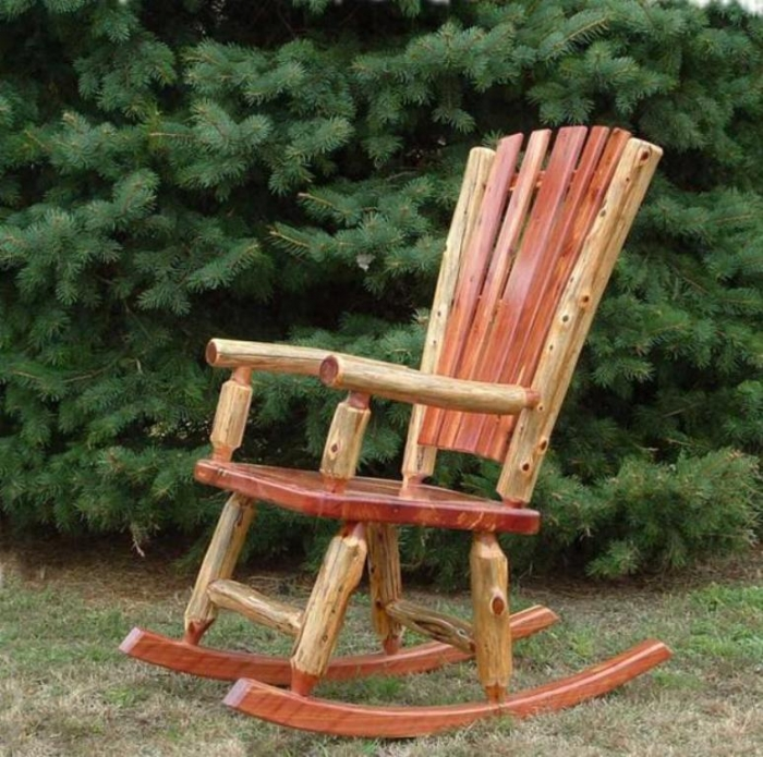 modern-log-furniture-design-ideas-10