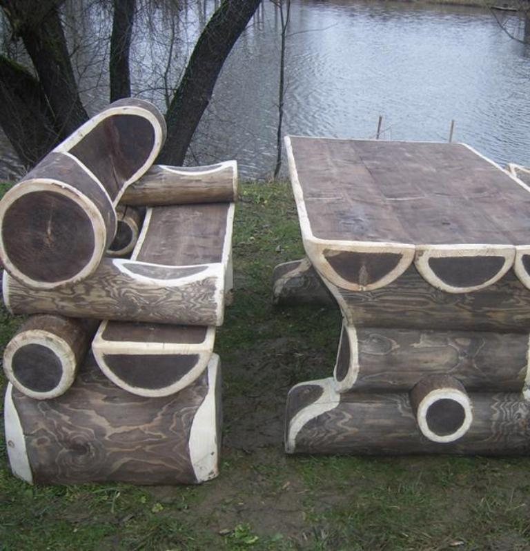 modern-log-furniture-design-ideas-9