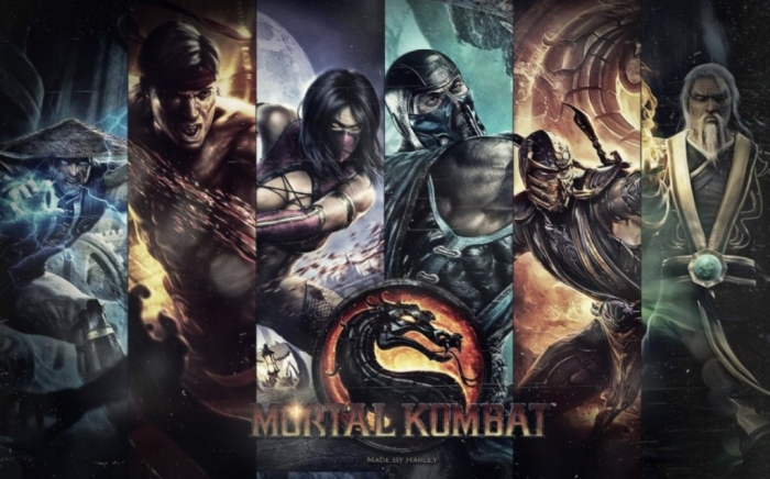 mortal_kombat_wallpaper_by_hquinnart-d4u0vp7-790x493