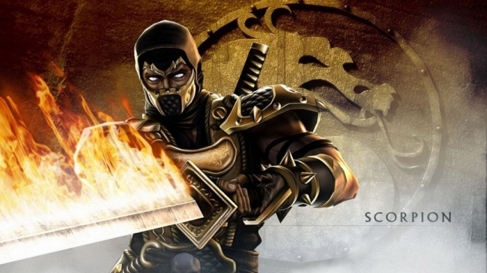 mortalkombat-wallpaper-1280x720jpg-a2a0dc_1280w