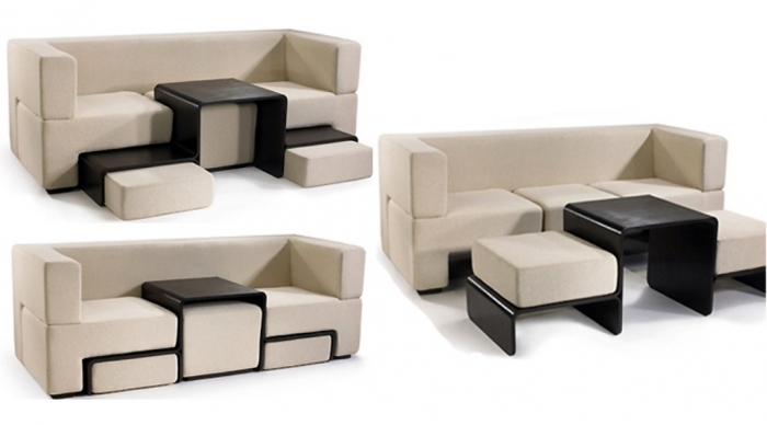 multi-function-tables