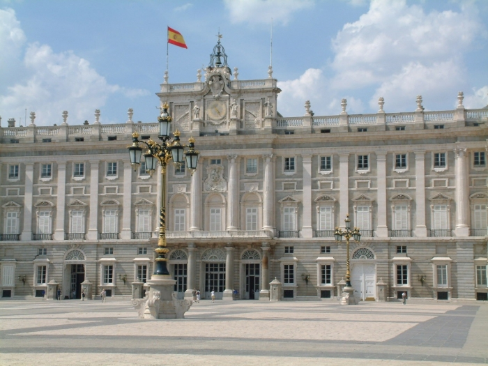 palacio_real_