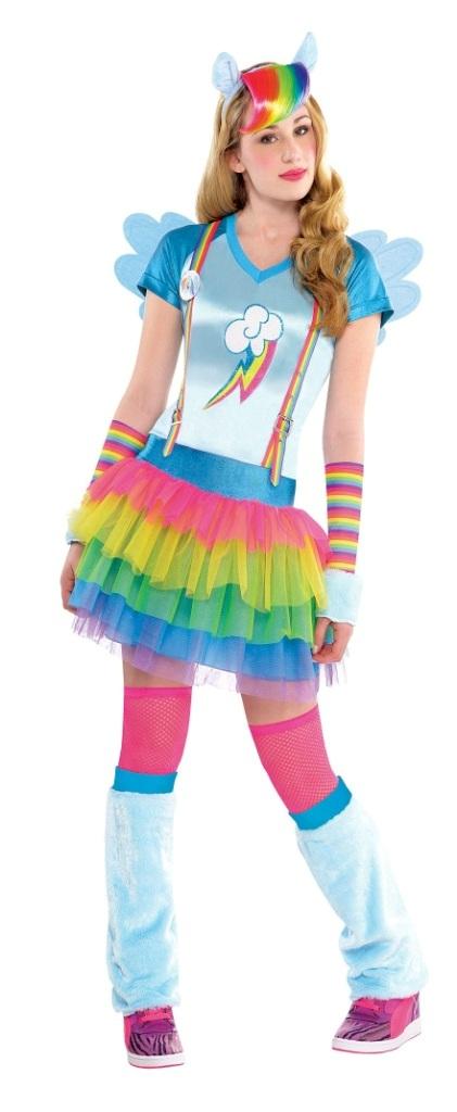 partycity-rainbow-dash-teen-costume