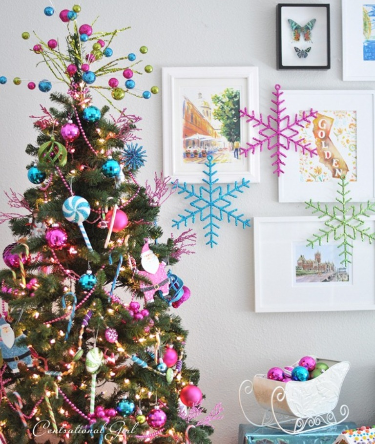 pastel-colored-candy-christmas-tree