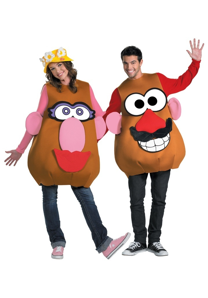 potato-head-adult-costume