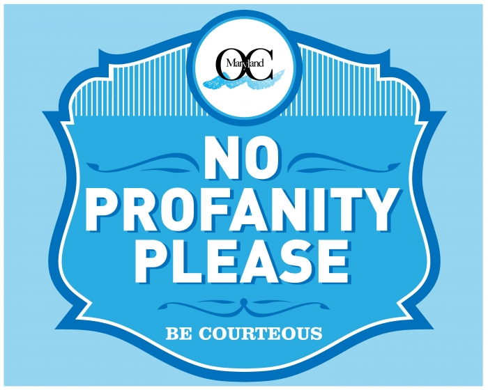 profanity-sign