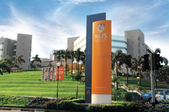 singapore_campus