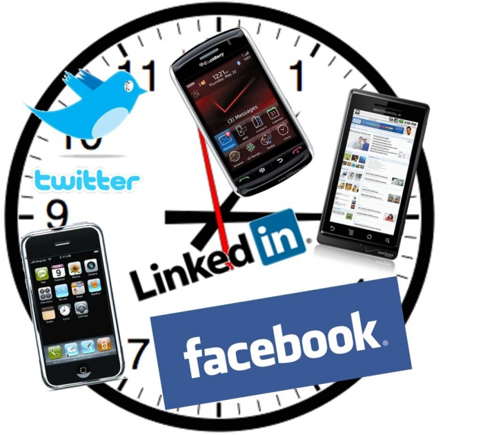social-media-and-gagets-2