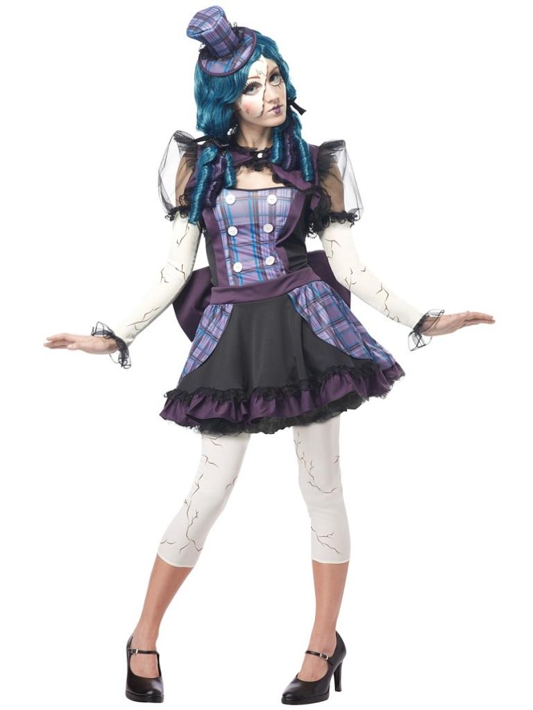 teen-boop-boop-a-doo-flapper-costume1-05048