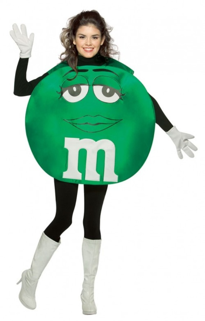 M And Ms Costume at Walgreens. View current promotions and reviews of M And Ms Costume and get free shipping at $