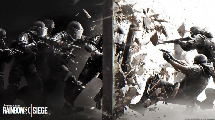 tom-clancys-rainbow-six-siege-wallpaper
