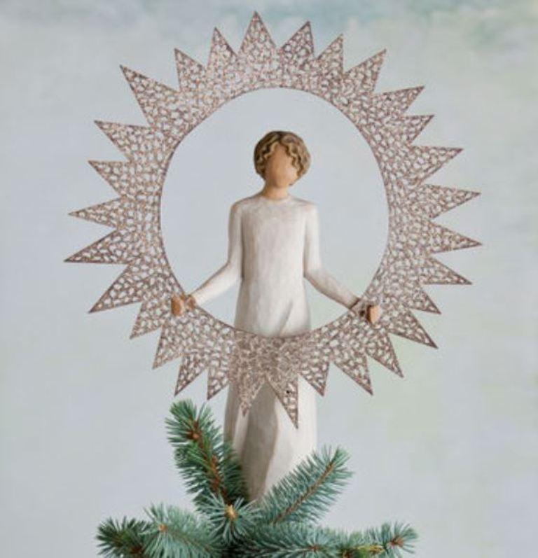 Treehouse-willow-tree-starlight-tree-topper-3