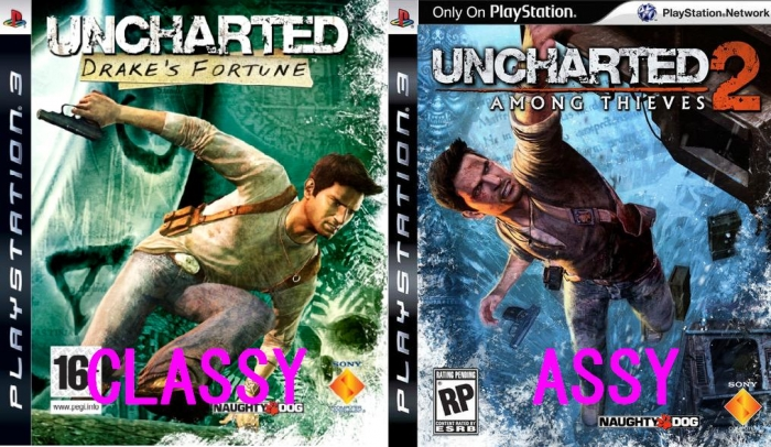 uncharted_classy_assy