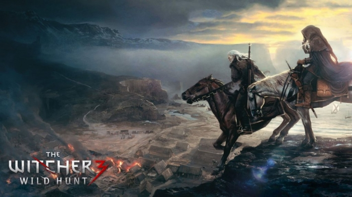 witcher-3-wild-hunt-hd-wallpaper-art