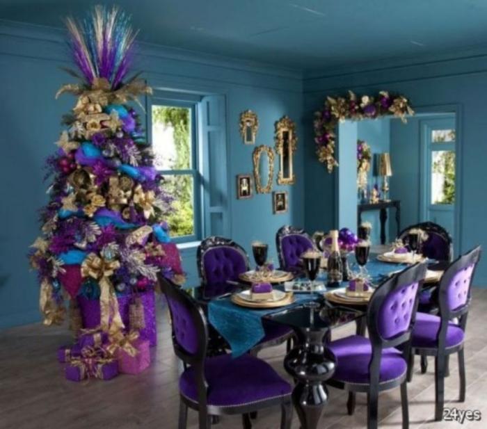 wpid-xmas-decorations-2014-2014-2015-5