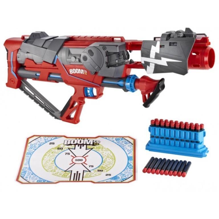 x Mattel Boom Co-800x800