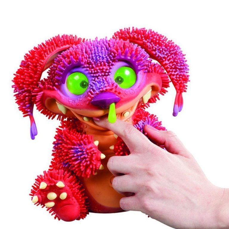 xeno-baby-monster-orange-2