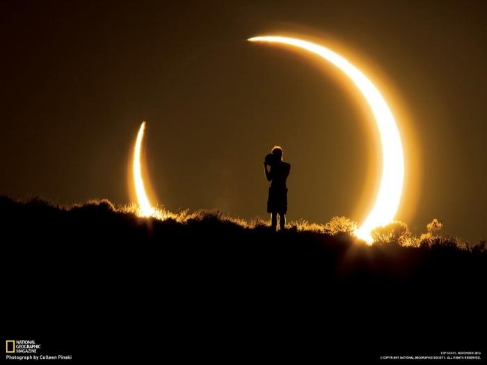 04-albuquerque-solar-eclipse_1600