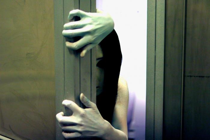 1                                     THE_GRUDGE_horror_mystery_thriller_dark_movie_film_the_grudge_ju_on_demon_1920x1280