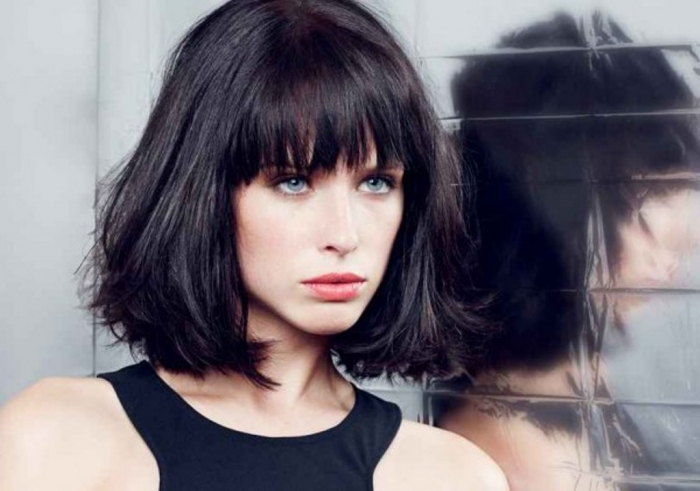 100-hairstyles-trends-for-fall-winter-2013-2014-Nicolas-Christ-the-large-600x421