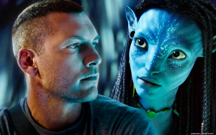 Photo of Top 10 Science Fiction Movies You Can See