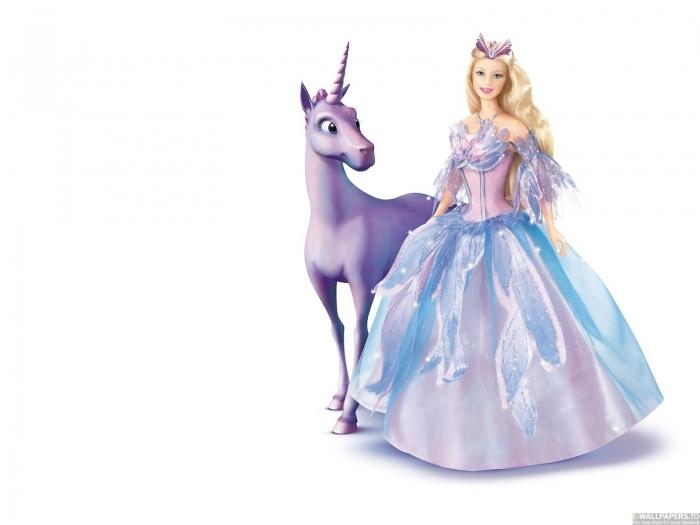 2                                                            Barbie-Of-Swan-Lake-barbie-princess-movies-31513728-1600-1200