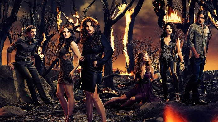 2           Witches-of-East-End-TV-Series-Poster-Wallpaper